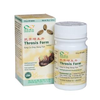 Throsis-Form-400x400.jpg.jpg