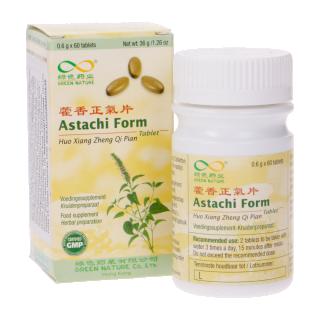 Astachi Form.png