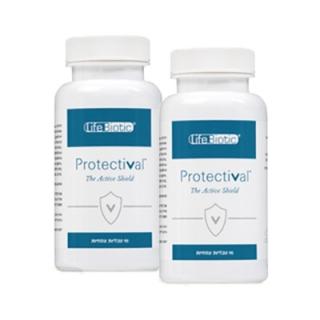 Protectival-2tk-400x400.jpg