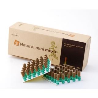 natural-mini-moxa-2.jpg