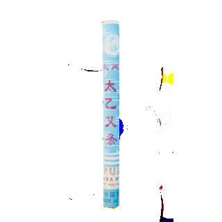 moksapilk (keskmine).png