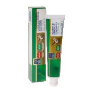 Manuka Health hambapasta taruvaigu, manuka mee ja õliga