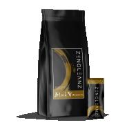 ZenCleanz Black Vacuum (30tk)