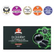 Probiootikum dr. Ohhira®