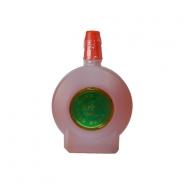 Gua Sha õli punane (50ml)