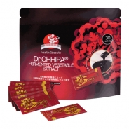 Prebiootiline pasta dr. Ohhira® (UUS)