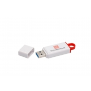 """Qi gong """"Kuldse kella harjutused"""" USB mälupulgal (UUS)"""