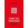 HM_tark_tee_terviseni_kaas_WEB_UUS.jpg