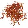 Safloor, värvohakas (punane lill)